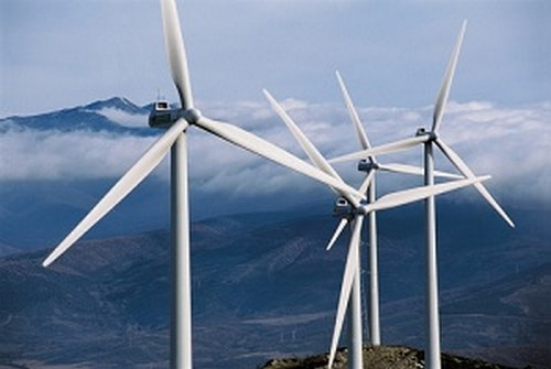LM Wind Power Milestones Join us as we make the Case for Wind: a powerful renewable energy choice for a sustainable planet. We build reliable rotor blades to reduce the cost of energy and power a cleaner world with wind turbines.